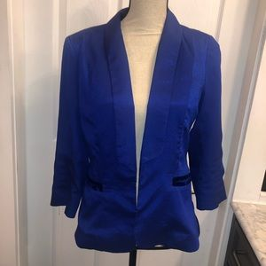 Saks Fifth Avenue Red label Blazer  4